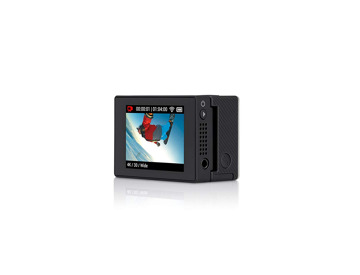 GoPro LCD Touch BacPac Ecran LCD Touch Screen Door Compatible avec ...