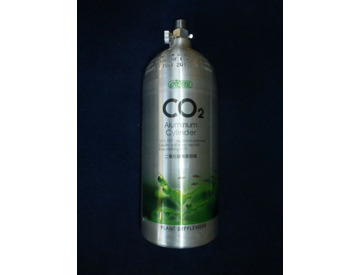 Buy ISTA CO2 REFILL SERVICE / CO2 TANK REFILL for YOUR