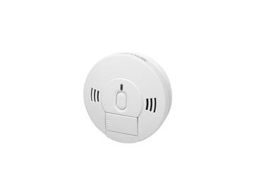 Home & Garden Fire Alarms/ Smoke Detectors research.unir.net Kidde ...