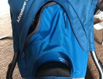 2a4eb09c48f Baby Carriers   Backpacks. 1 of 8. Littlelife Adventurer S2 ...