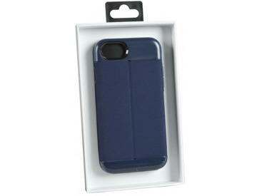 the latest 3e25f 9731b Buy NEW Genuine Incipio iPhone 8 Wallet Card Storage Snap On Case ...