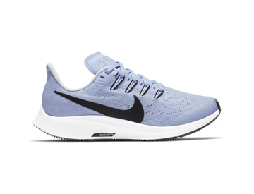 Buy Nike Air Zoom Pegasus 36 UK 8.5US 9.5 | Fat Llama