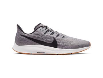 brand new f5b9e 66853 Buy Nike Air Zoom Pegasus 35 UK 8.5/US 9.5 | Fat Llama