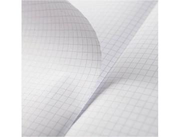 Buy Pukka Pad A4 A5 Refill Pad Ruled- Margin- Squared- Graph