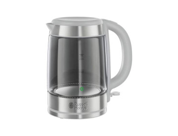 Russell Hobbs 21601 10 Illuminating