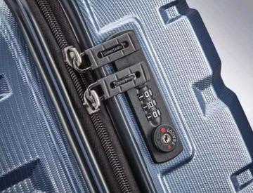 9a17eb83e Rent It cabin luggage in Harrow | Fat Llama