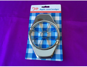 Tala Apple Corer and Wedger