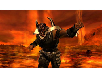 Buy Tekken Dark Resurrection Psp Video Game Fat Llama