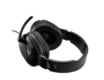 Recon 200 Gaming Headset Headphones