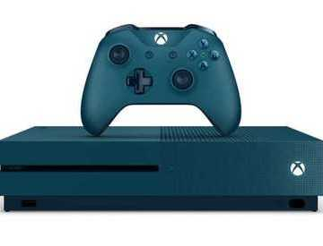 London Xbox Console & Game Hire | Fat Llama