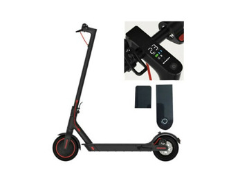 Buy Xiaomi M365 Electric Scooter | Fat Llama