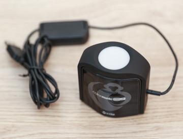 Rent x-rite colormunki - printer and screen calibrator in