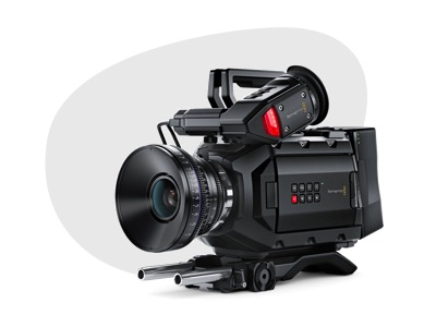 digital-cinema-cameras