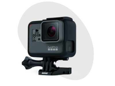 gopro-headcams