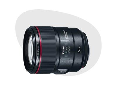 dslr-lenses