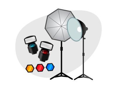 stands-mounts-accessories
