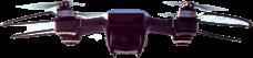 fat-llama-drone