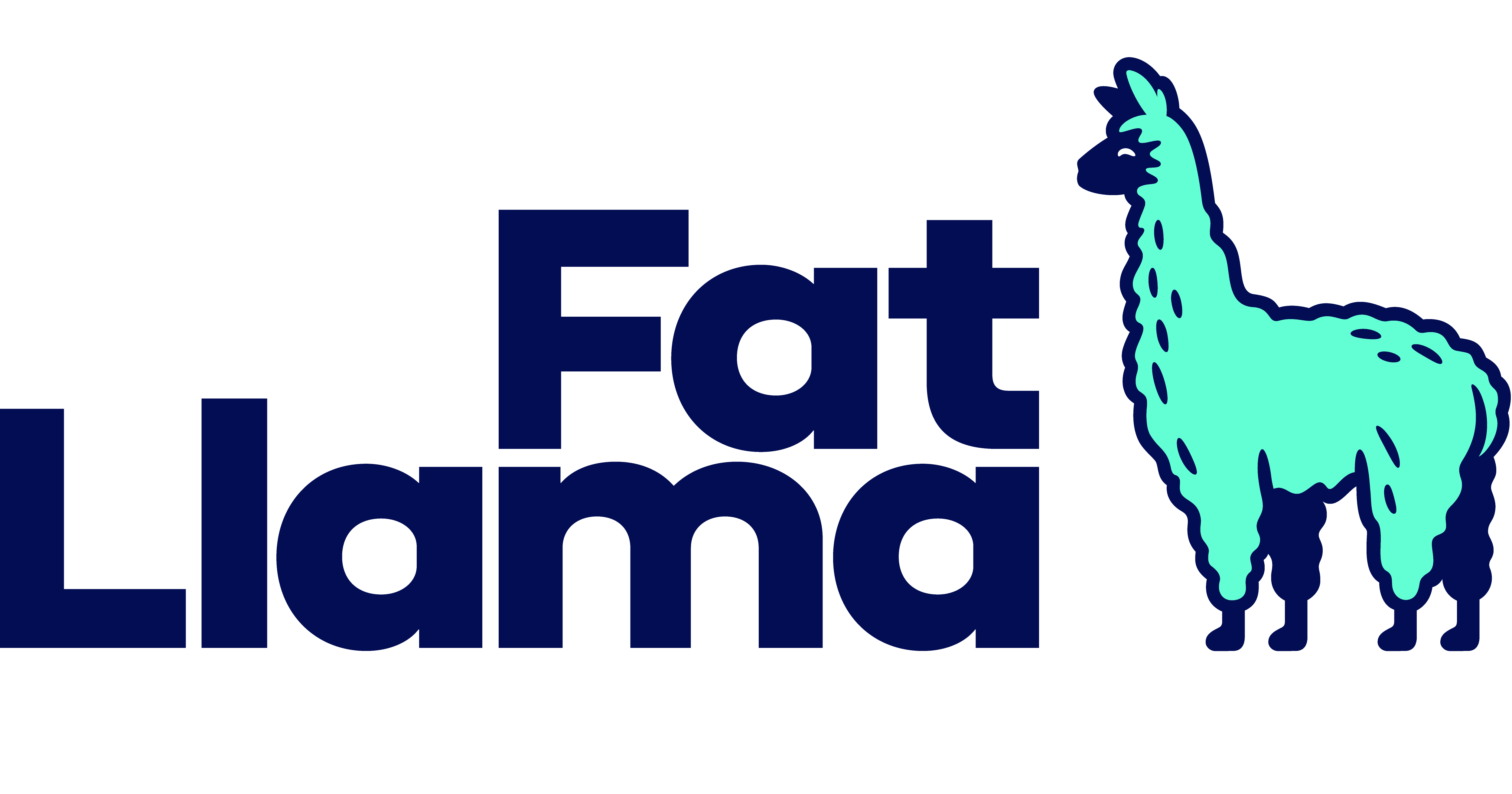 Buy Sell Rent Fat Llama