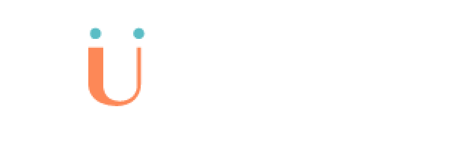 Ruckify logo